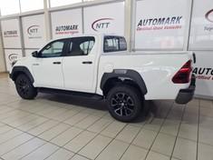 2021 Toyota Hilux 2.8 GD-6 RB Legend Double Cab Bakkie Limpopo Groblersdal_3