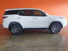 2020 Toyota Fortuner 2.8GD-6 4X4 Auto Mpumalanga Secunda_1