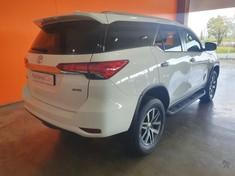 2020 Toyota Fortuner 2.8GD-6 4X4 Auto Mpumalanga Secunda_2