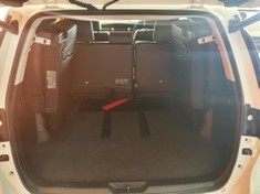 2020 Toyota Fortuner 2.8GD-6 4X4 Auto Mpumalanga Secunda_3