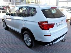 2014 BMW X3 xDrive20i Auto Gauteng Pretoria_3