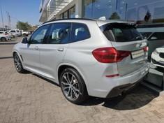 2019 BMW X3 sDRIVE 18d M Sport G01 Gauteng Johannesburg_4