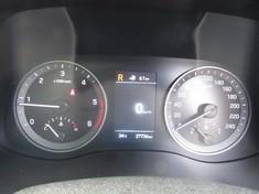 2020 Hyundai Tucson 2.0 CRDi Sport Auto Mpumalanga Nelspruit_1
