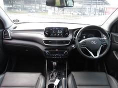 2020 Hyundai Tucson 2.0 CRDi Sport Auto Mpumalanga Nelspruit_2