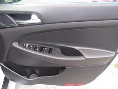 2020 Hyundai Tucson 2.0 CRDi Sport Auto Mpumalanga Nelspruit_4