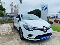 2018 Renault Clio IV 1.2T expression EDC 5-Door (88kW) Kwazulu Natal