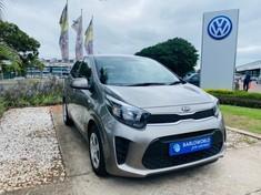 2019 Kia Picanto 1.0 Street Kwazulu Natal