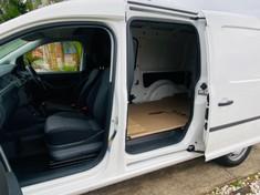 2020 Volkswagen Caddy MAXI 2.0TDi 81KW FC PV Kwazulu Natal Durban_3