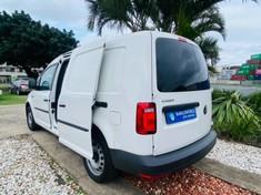 2020 Volkswagen Caddy MAXI 2.0TDi 81KW FC PV Kwazulu Natal Durban_4