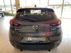 2019 Mazda CX-3 2.0 Dynamic Auto Gauteng Centurion_4