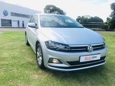 2020 Volkswagen Polo 1.0 TSI Comfortline Kwazulu Natal