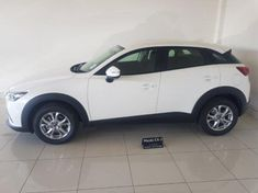 2021 Mazda CX-3 2.0 Dynamic Auto Gauteng Boksburg_1
