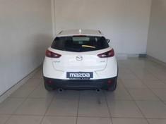 2021 Mazda CX-3 2.0 Dynamic Auto Gauteng Boksburg_3