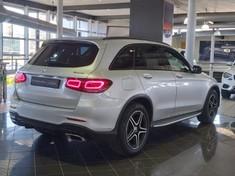 2020 Mercedes-Benz GLC 300 AMG Western Cape Cape Town_1