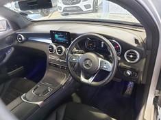2020 Mercedes-Benz GLC 300 AMG Western Cape Cape Town_2