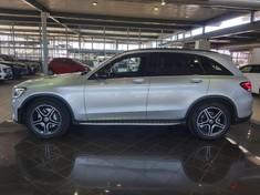 2020 Mercedes-Benz GLC 300 AMG Western Cape Cape Town_3