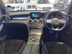 2020 Mercedes-Benz GLC 300 AMG Western Cape Cape Town_4