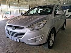 2012 Hyundai iX35 2.0 Gl  Western Cape