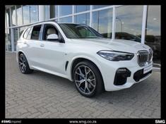 2020 BMW X5 xDRIVE30d M Sport Western Cape