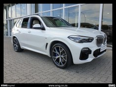 2020 BMW X5 xDrive30d M Sport Western Cape Tygervalley_0