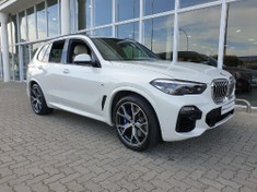 2020 BMW X5 xDrive30d M Sport Western Cape Tygervalley_1