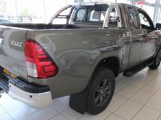 2021 Toyota Hilux 2.4 GD-6 RB Raider PU ECab Limpopo Phalaborwa_3