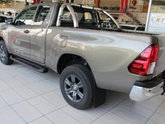 2021 Toyota Hilux 2.4 GD-6 RB Raider PU ECab Limpopo Phalaborwa_4
