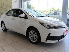 2021 Toyota Corolla Quest 1.8 Prestige Limpopo Phalaborwa_2