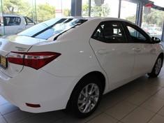 2021 Toyota Corolla Quest 1.8 Prestige Limpopo Phalaborwa_3