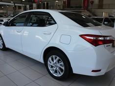 2021 Toyota Corolla Quest 1.8 Prestige Limpopo Phalaborwa_4