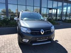 2019 Renault Sandero 900T Stepway Expression Kwazulu Natal