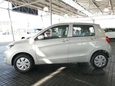 2017 Suzuki Celerio 1.0 GL Gauteng Johannesburg_3