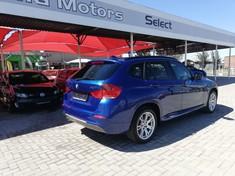 2012 BMW X1 Xdrive23d At  Gauteng Vereeniging_1