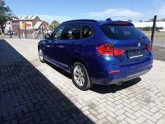 2012 BMW X1 Xdrive23d At  Gauteng Vereeniging_3