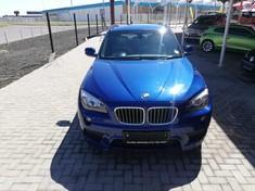 2012 BMW X1 Xdrive23d At  Gauteng Vereeniging_4