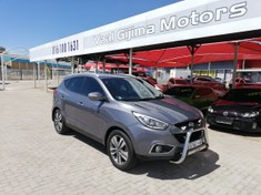 2014 Hyundai iX35 2.0 Gls  Gauteng