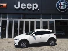 2020 Mazda CX-3 2.0 Active Mpumalanga Nelspruit_1