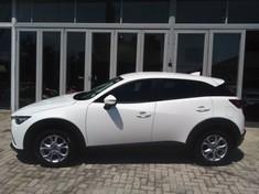 2020 Mazda CX-3 2.0 Active Mpumalanga Nelspruit_2