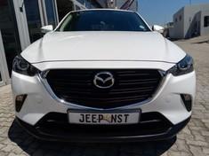 2020 Mazda CX-3 2.0 Active Mpumalanga Nelspruit_3