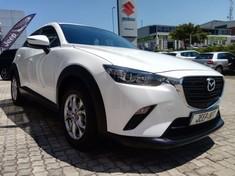 2020 Mazda CX-3 2.0 Active Mpumalanga Nelspruit_4