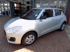 2020 Suzuki Swift 1.2 GA Gauteng