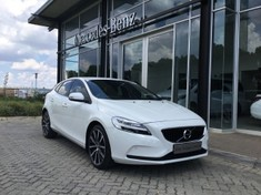 2019 Volvo V40 T2 Kinetic Geartronic Free State
