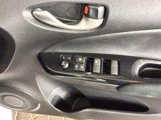 2018 Toyota Yaris 1.5 Xs 5-Door Mpumalanga Middelburg_3
