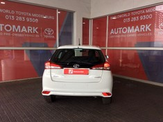 2018 Toyota Yaris 1.5 Xs 5-Door Mpumalanga Middelburg_4