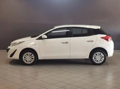2019 Toyota Yaris 1.5 Xi 5-Door Gauteng Alberton_1