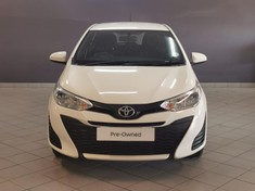 2019 Toyota Yaris 1.5 Xi 5-Door Gauteng Alberton_2