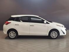 2019 Toyota Yaris 1.5 Xi 5-Door Gauteng Alberton_4