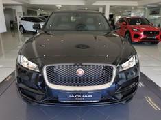 2021 Jaguar F-Pace 2.0 i4D AWD Pure Mpumalanga Nelspruit_1