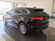 2021 Jaguar F-Pace 2.0 i4D AWD Pure Mpumalanga Nelspruit_4