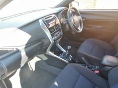2019 Toyota Yaris 1.5 Xi 5-Door North West Province Rustenburg_1